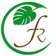 Calape Forest Resort Retina Logo